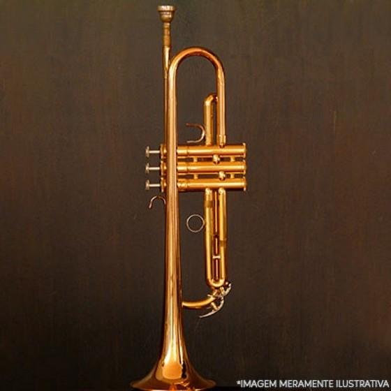 Banho de Ouro em Instrumentos Musicais Maringá - Banho de Ouro 18k
