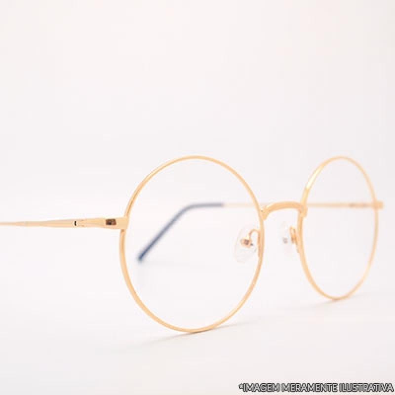 Banho de Ouro óculos Campinas - Banho de Ouro de Qualidade