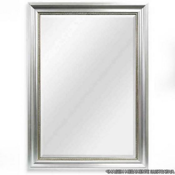 Banho de Prata em Espelhos Ceará - Banho de Prata em Cobre