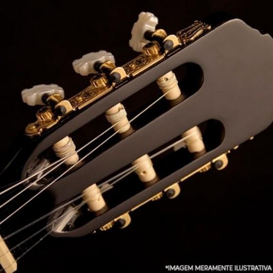 Orçamento de Banho de Ouro em Instrumentos Musicais Mato Grosso - Banho de Ouro Fosco