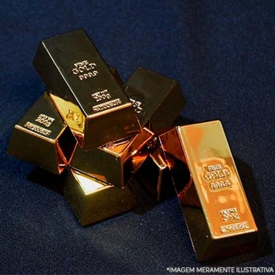 Orçamento de Banho de Ouro Fosco Vitória - Banho de Ouro Semi Jóias
