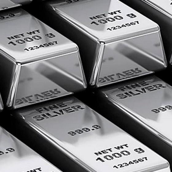 Orçamento de Banho de Prata Industrial Anápolis - Banho de Prata em Medalha