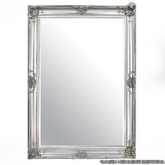 Quanto Custa Banho de Prata em Espelhos São José dos Campos - Banho de Prata