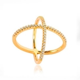 banho a ouro jóias Sergipe