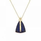 banho de ouro em bijuterias valor Paraná