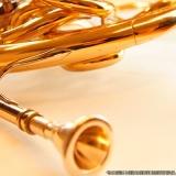 banho de ouro em instrumentos musicais valor Bahia