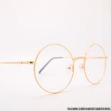 banho de ouro óculos Campinas