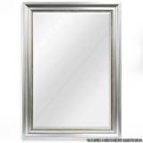banho de prata em espelhos Limeira