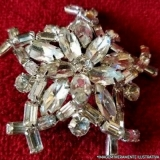 banho de ródio bijuterias