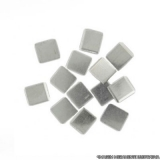banho de prata industrial