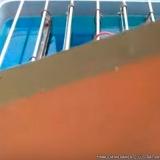 busco por banho a ouro por contato Belo Horizonte