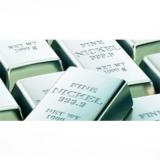 empresa de galvanoplastia de níquel Osasco