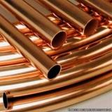 empresa que faz banho de cobre em metais Ananindeua
