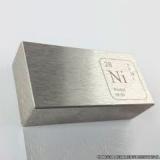 empresa de galvanoplastia de níquel