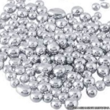 galvanoplastia prata