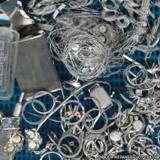 galvanoplastia para metal valores Sorocaba