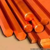onde faz banho de cobre em metais Paraíba