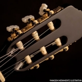 orçamento de banho de ouro em instrumentos musicais Feira de Santana
