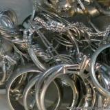 orçamento de banho de paládio em metal Boa Vista