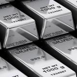 orçamento de banho de prata industrial Contagem