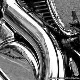 preço de galvanoplastia de cromo Aparecida de Goiânia