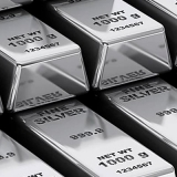 quanto custa banho de prata Amazonas