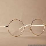 serviços de banho de ouro óculos Uberlândia