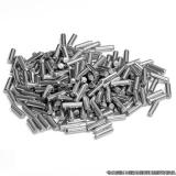 serviços de banho de prata química Serra