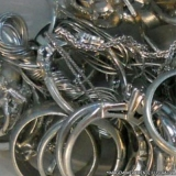 valor de galvanoplastia para metal Criciúma