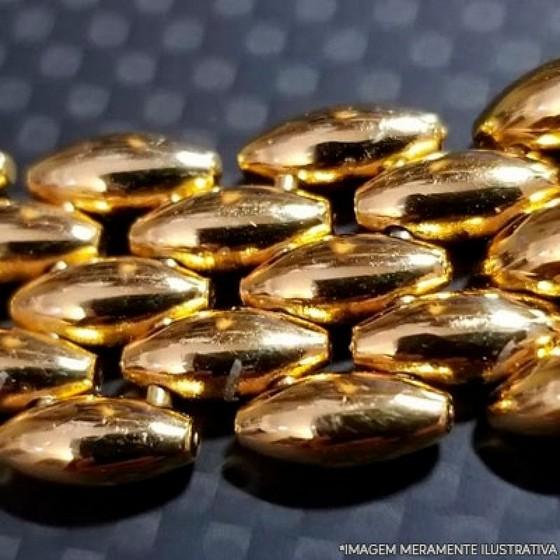 Valor de Galvanoplastia de Ouro Dourados - Galvanoplastia de Cromo